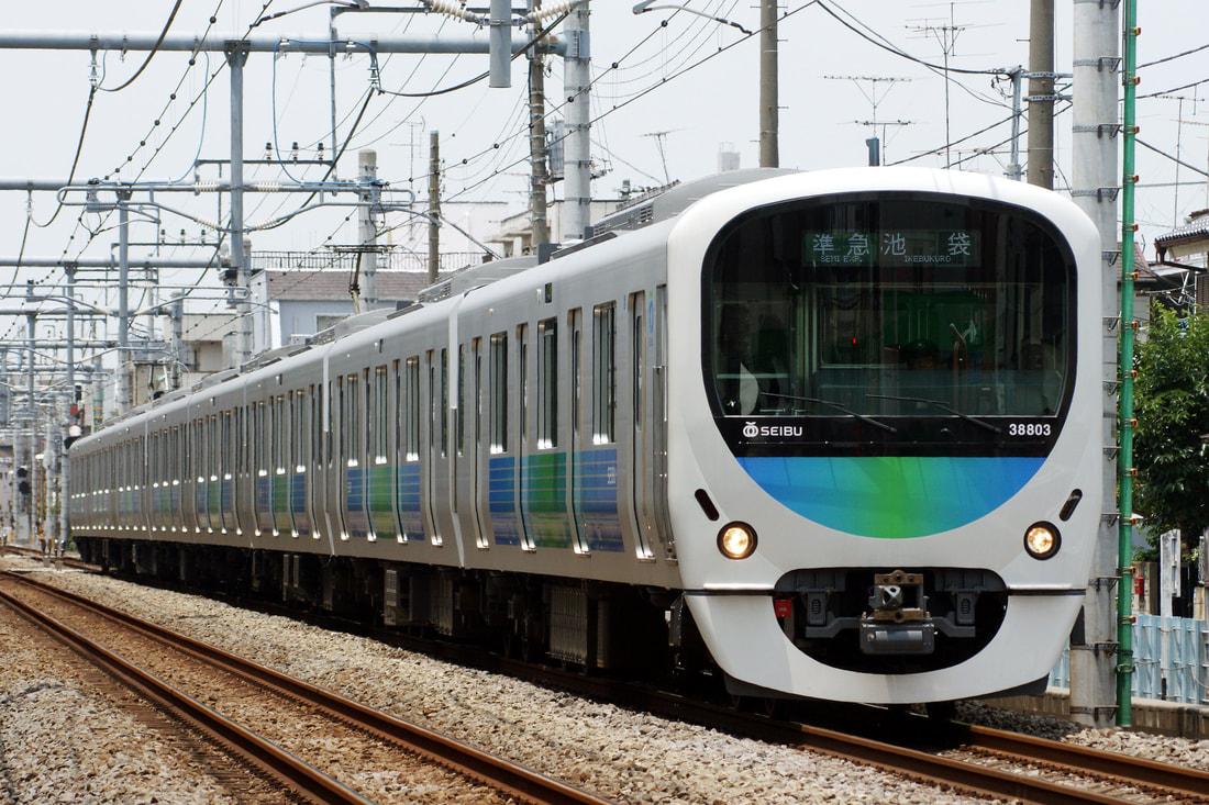Most Current Metro Railway Jobs 2018  - Railway Recruitment